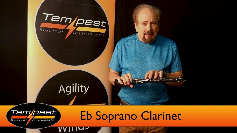 C0029-clarinet-soprano-eb-cap.jpg