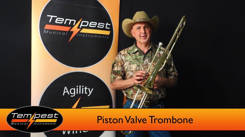 C0031-piston-valve-trombone-cap.jpg