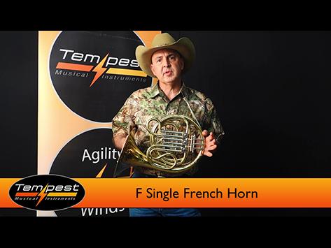 C0033-french-horn-f-single-cap-1.jpg