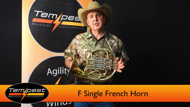 C0033-french-horn-f-single-cap.jpg