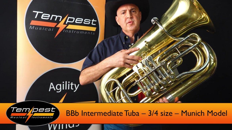 C0035-3_4-tuba-munich-cap.jpg
