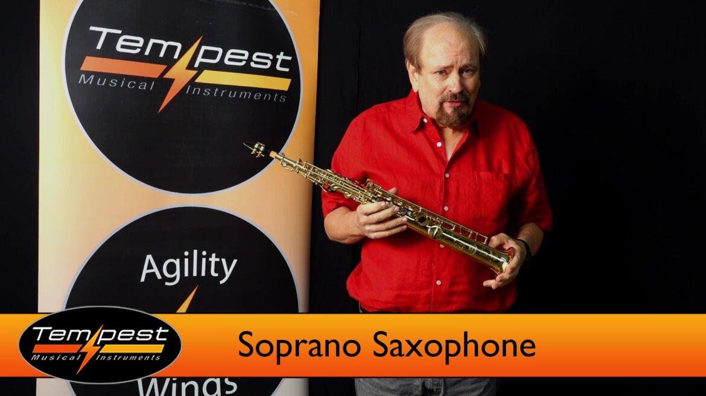 C0036-soprano-sax-cap.jpg