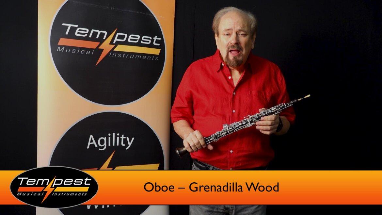 C0038-oboe-grenadilla-cap.jpg