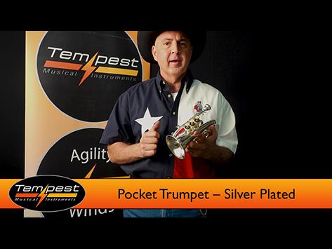 C0039-pocket-trumpet-cap-1.jpg