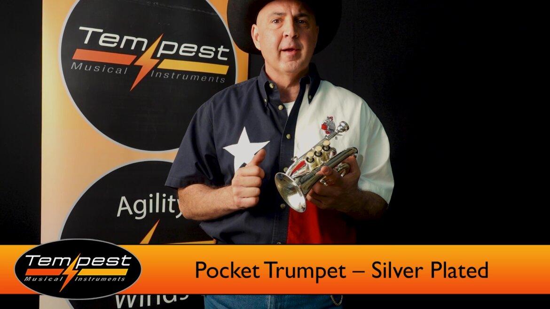 C0039-pocket-trumpet-cap.jpg