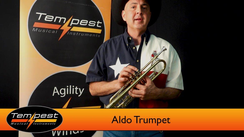 C0040-aldo-trumpet-cap.jpg